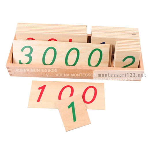 Large_Wooden_Number_Cards_With_Box_(1-3000)_1.jpg