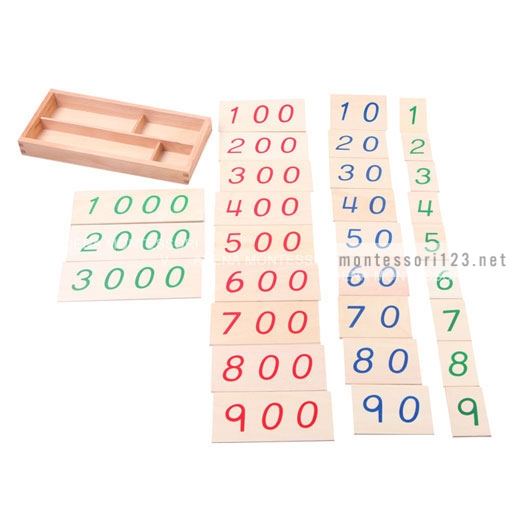 Large_Wooden_Number_Cards_With_Box_(1-3000)_2.jpg