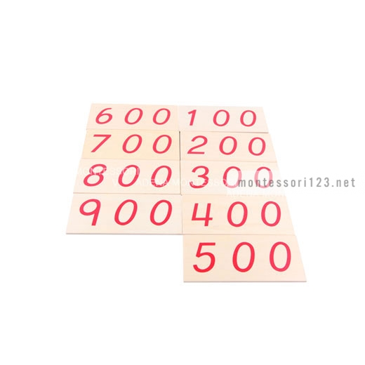Large_Wooden_Number_Cards_With_Box_(1-3000)_3.jpg