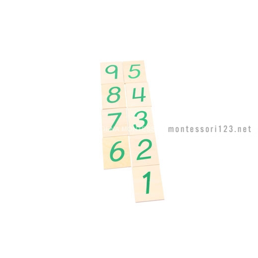Large_Wooden_Number_Cards_With_Box_(1-3000)_5.jpg
