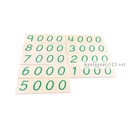 Large_Wooden_Number_Cards_With_Box_(1-9000)_2.jpg