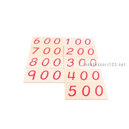 Large_Wooden_Number_Cards_With_Box_(1-9000)_3.jpg