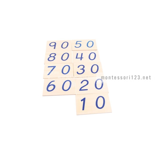 Large_Wooden_Number_Cards_With_Box_(1-9000)_4.jpg