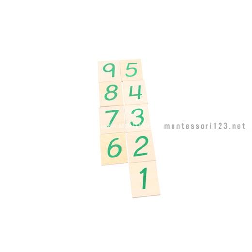 Large_Wooden_Number_Cards_With_Box_(1-9000)_5.jpg