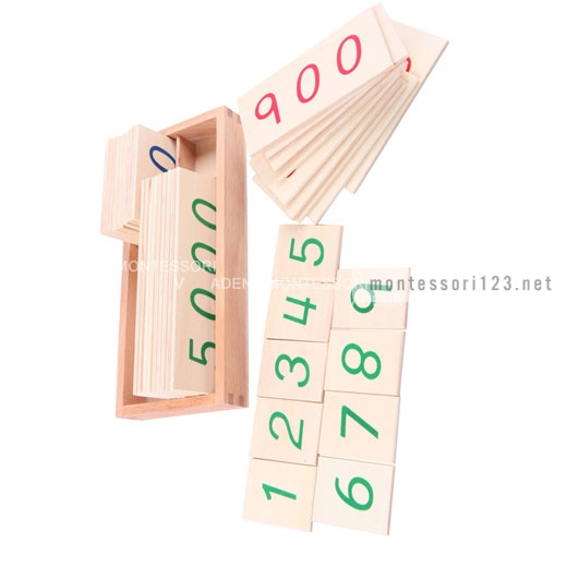 Large_Wooden_Number_Cards_With_Box_(1-9000)_6.jpg