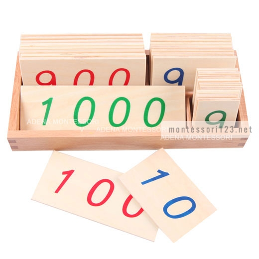 Large_Wooden_Number_Cards_with_Box_(1-1000)_1.jpg