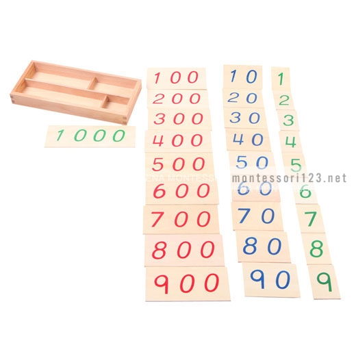 Large_Wooden_Number_Cards_with_Box_(1-1000)_2.jpg