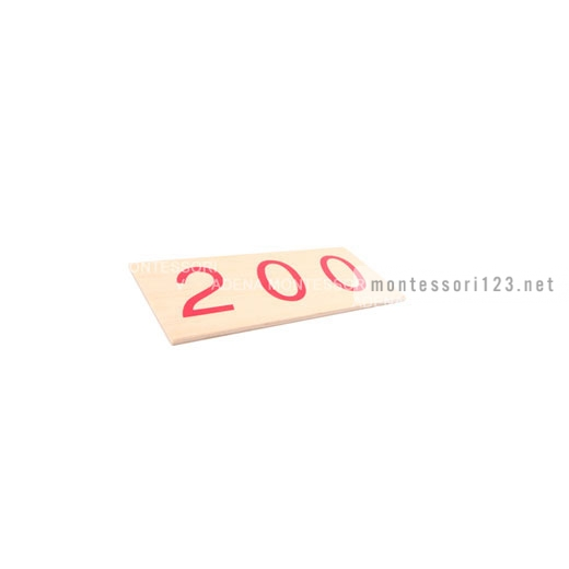 Large_Wooden_Number_Cards_with_Box_(1-1000)_5.jpg
