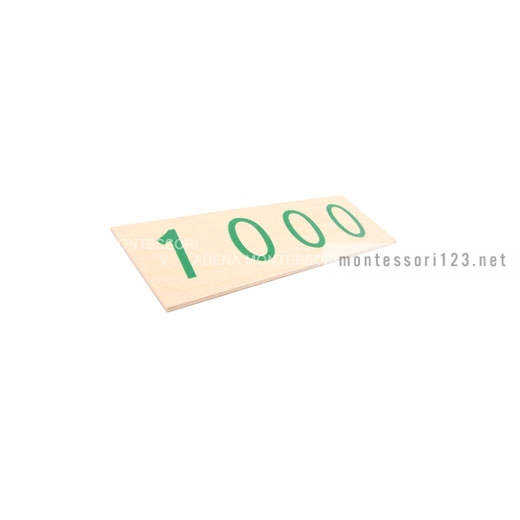 Large_Wooden_Number_Cards_with_Box_(1-1000)_7.jpg