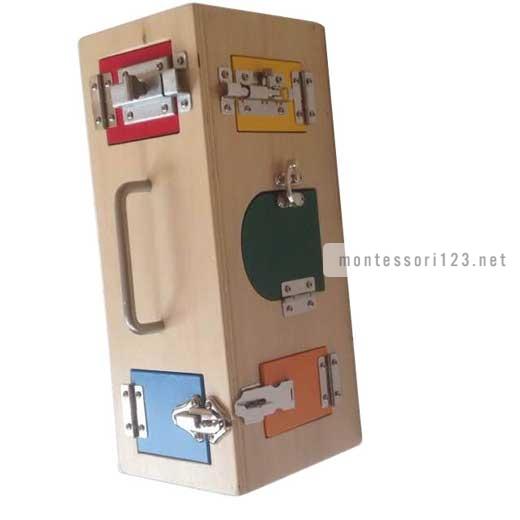 Lock_Box_Exercises_(with_colour_doors)_2.jpg