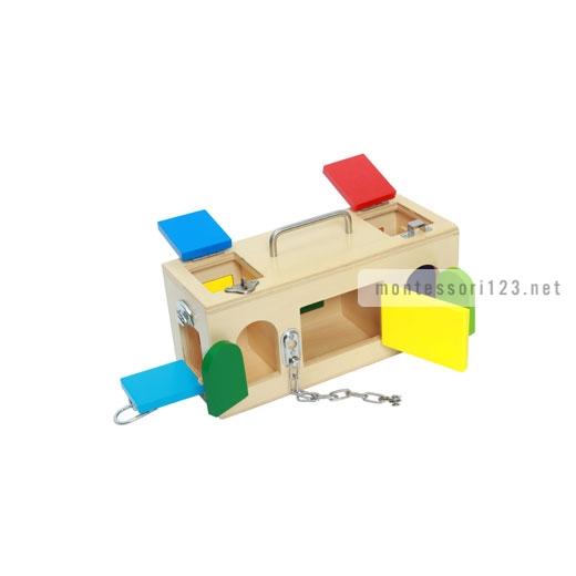 Lock_Box_Exercises_(with_colour_doors)_7.jpg