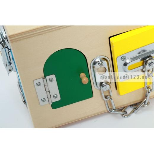 Lock_Box_Exercises_(with_colour_doors)_8.jpg