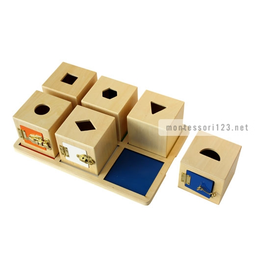 Lock_Boxes_-_Set_of_6_-with_Tray_1.jpg