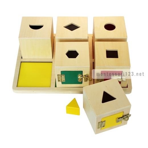 Lock_Boxes_-_Set_of_6_-with_Tray_2.jpg