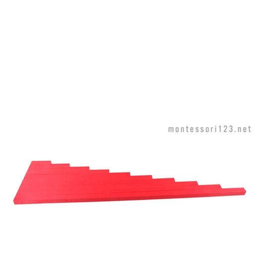 Long_Red_1.jpg