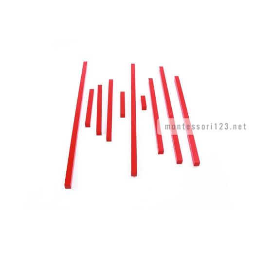 Long_Red_10.jpg