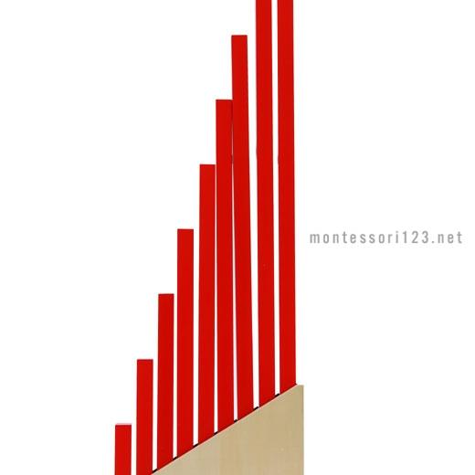 Long_Red_2.jpg