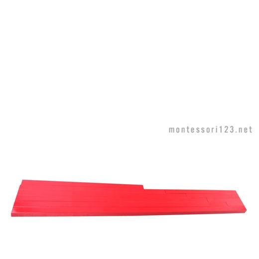 Long_Red_3.jpg