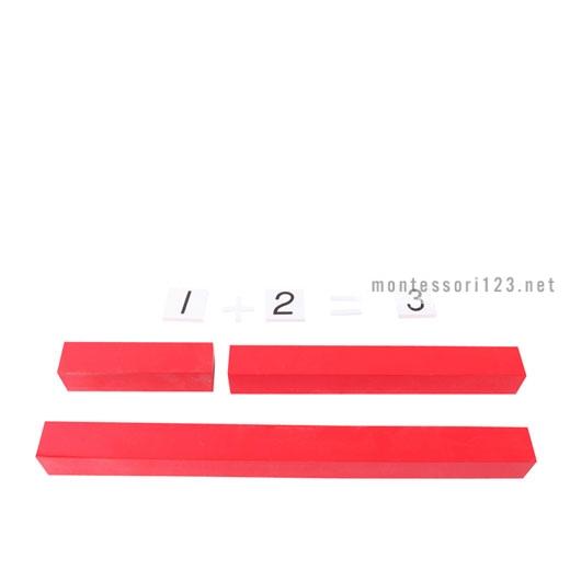 Long_Red_5.jpg