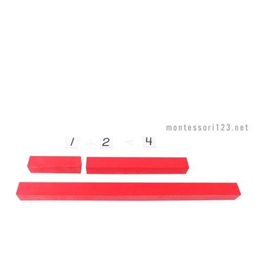 Long_Red_6.jpg