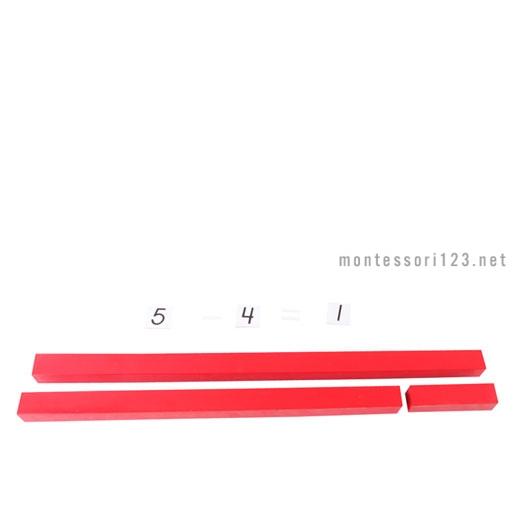 Long_Red_7.jpg