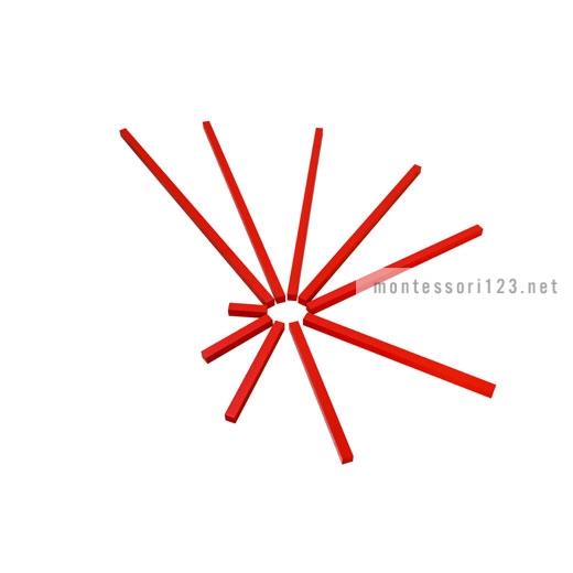 Long_Red_9.jpg