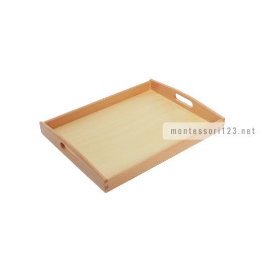 Medium_Wooden_Tray_1.jpg