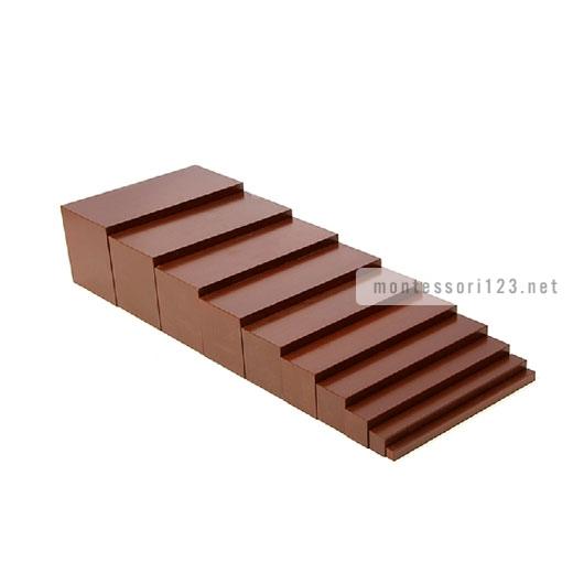 Mini_Brown_Stair_1.jpg