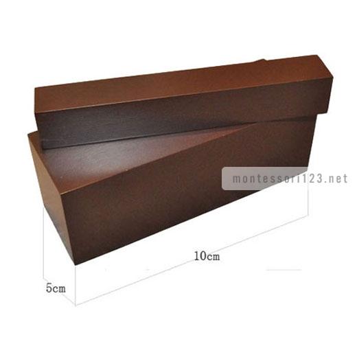 Mini_Brown_Stair_2.jpg
