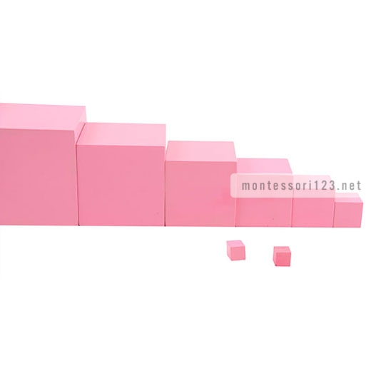 Mini_Pink_Tower_2.jpg
