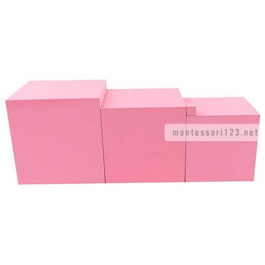Mini_Pink_Tower_3.jpg