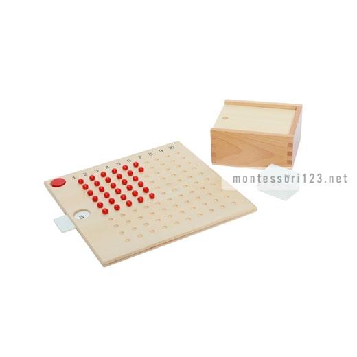 Multiplication_Bead_Board_10.jpg