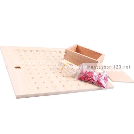 Multiplication_Bead_Board_3.jpg