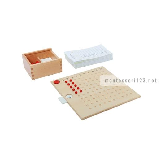 Multiplication_Bead_Board_7.jpg
