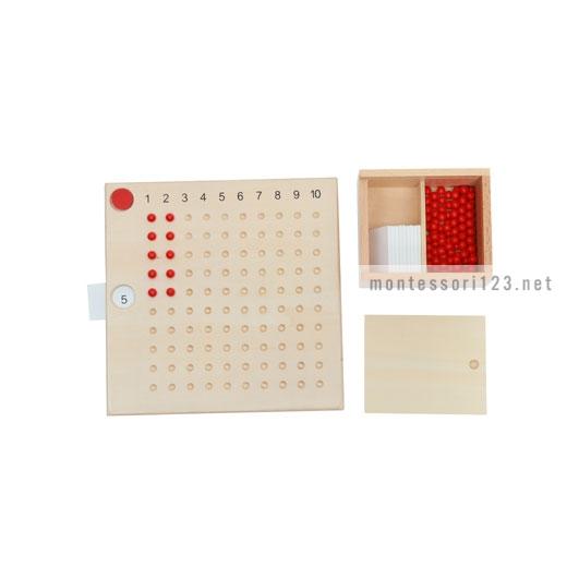 Multiplication_Bead_Board_8.jpg