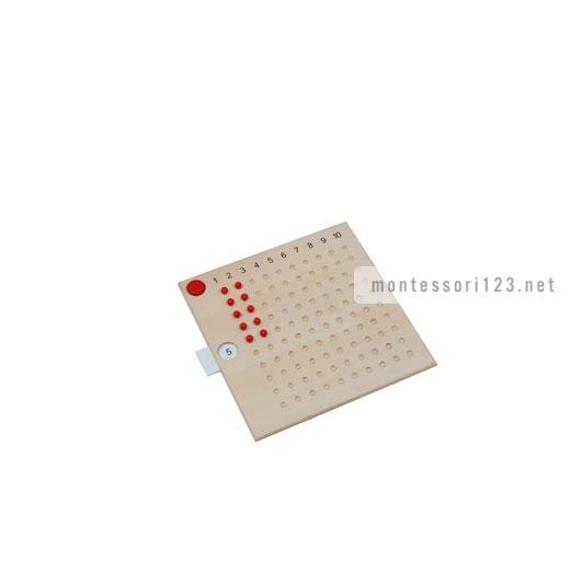 Multiplication_Bead_Board_9.jpg