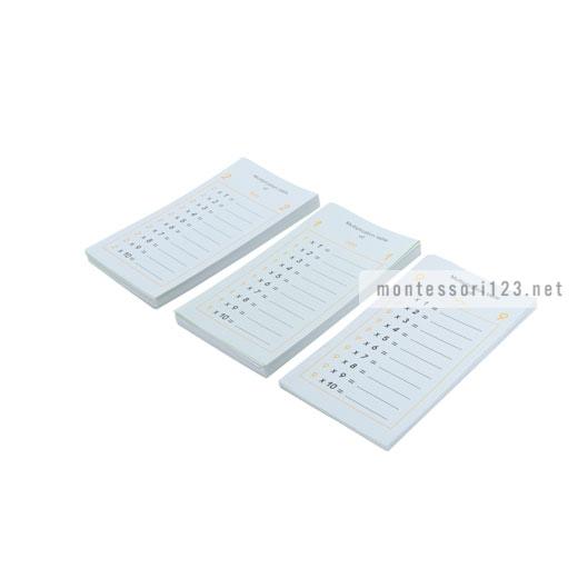 Multiplication_Tables_1.jpg