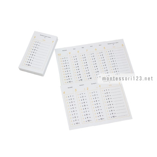 Multiplication_Tables_3.jpg