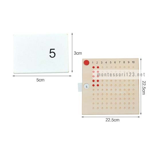 Multiplication_Tables_4.jpg