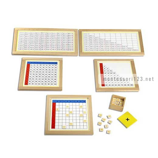 Multiplication_Working_Charts_with_Frame_1.jpg