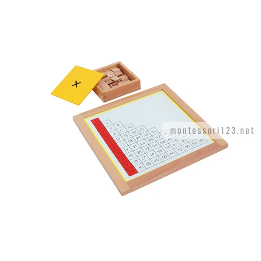 Multiplication_Working_Charts_with_Frame_4.jpg