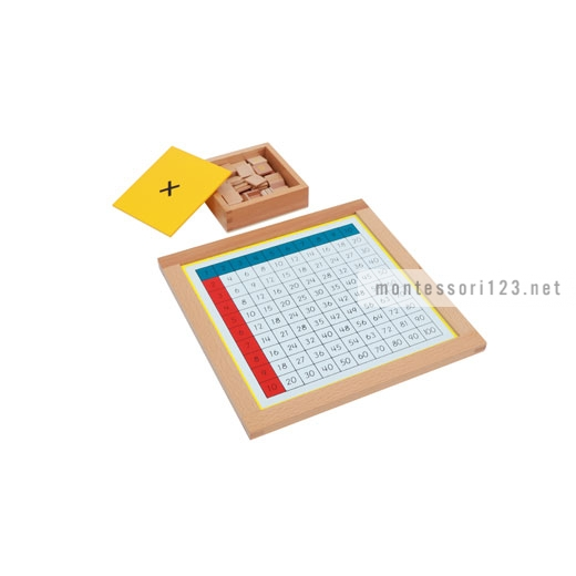 Multiplication_Working_Charts_with_Frame_5.jpg