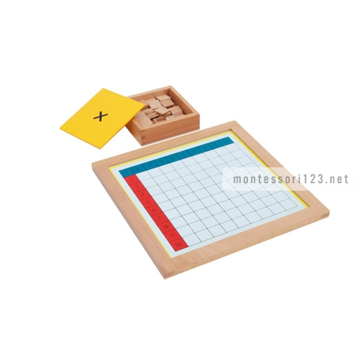 Multiplication_Working_Charts_with_Frame_6.jpg