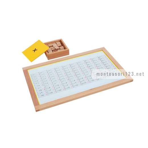 Multiplication_Working_Charts_with_Frame_8.jpg