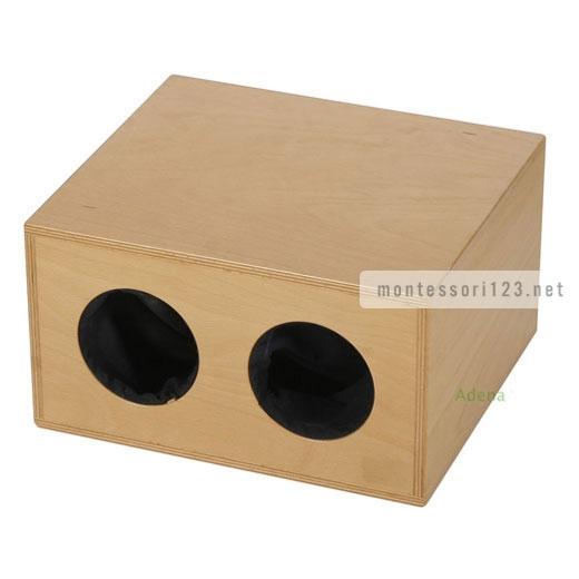 Mystery_Box_1.jpg