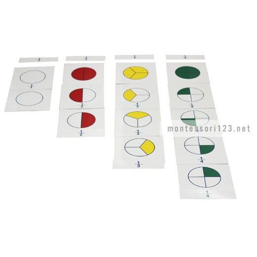 Nomenclature_Cards_for_Large_Fraction_Skittles_3.jpg