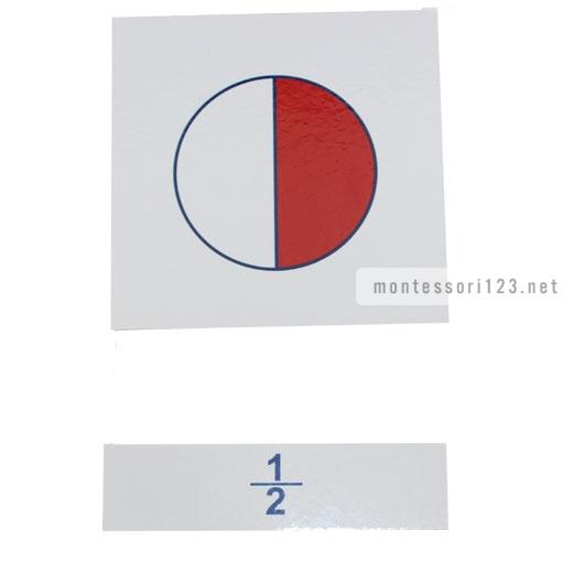 Nomenclature_Cards_for_Large_Fraction_Skittles_4.jpg