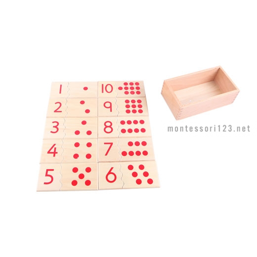 Number_Puzzle_1-10_1.jpg