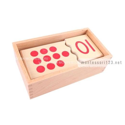 Number_Puzzle_1-10_2.jpg