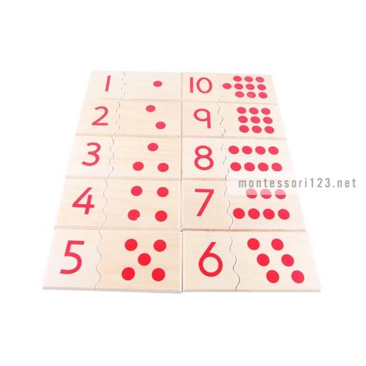Number_Puzzle_1-10_3.jpg